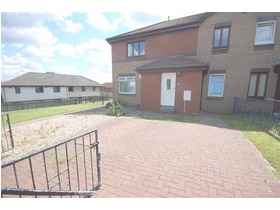 Inchmoan Place, Drumchapel, G15 8DE