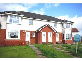 Portree Place, Drumchapel, G15 8AR