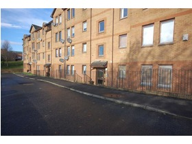 Second Ave, Clydebank, G81 3AB