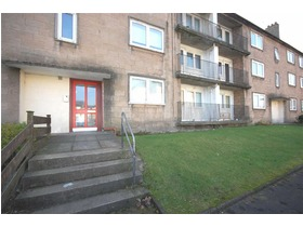 New Street, Duntocher, G81 6DF