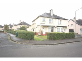 Monksbridge Avenue , Knightswood, G13 2DT