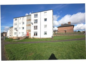 Second Ave, Clydebank, G81 3BH