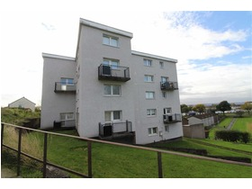 Milton Douglas Road, Clydebank, G81 6BY