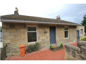Auchinloch Road, Lenzie, G66 5ES