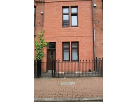 Amisfield Street, North Kelvinside, G20 8LB