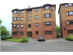 25 Lion Bank, Kirkintilloch, G66 1PH