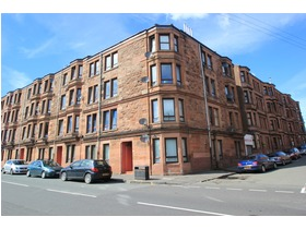 Petershill Road, Springburn, G21 4RP