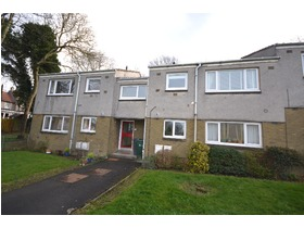 Rannoch Place, Clermiston, EH4 7HH