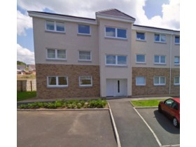 55 Goldcrest Crescent, Lesmahagow, ML11 0GU