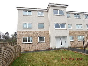 Hawfinch Road, Lesmahagow, ML11 0JZ