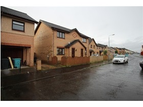 Haddington Way, Coatbridge, ML5 5BF