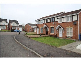 Maple Crescent, Cambuslang, G72 7NN