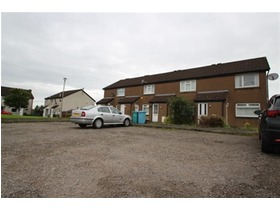 Manse View, Motherwell, ML1 5TB