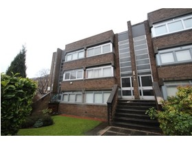 Huntly Court, Shawlands, G41 3BH