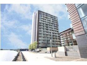 Meadowside Quay Walk, Glasgow Harbour, G11 6ED