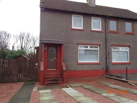 Delphwood Crescent, Tullibody, FK10 2TP