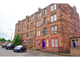 St Clair Place, Easter Road, EH6 8JZ