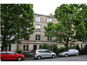 Gladstone Terrace, Marchmont, EH9 1LX