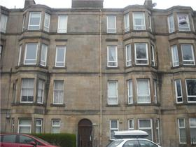 Wellshot Road, Tollcross (Glasgow), G32 7QW