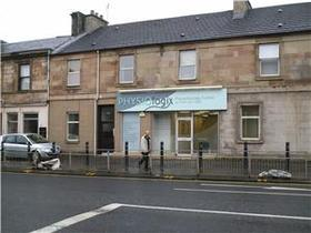 Clarkston Road, Cathcart, G44 3DS