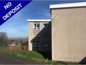 Swisscot Avenue, Meikle Earnock, ML3 8DN