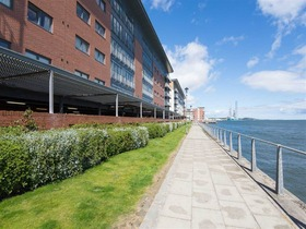 Marine Parade Walk, City Centre (Dundee), DD1 3AU