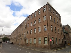 28 Pleasance Court, ,, City Centre (Dundee), DD1 5BB
