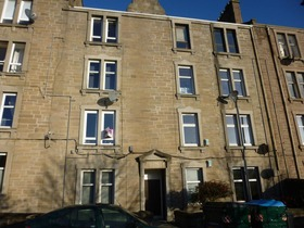 Milnbank Road, West End (Dundee), DD1 5PY