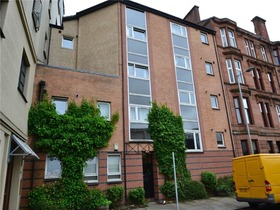 Norval Street, Partick, G11 7RX