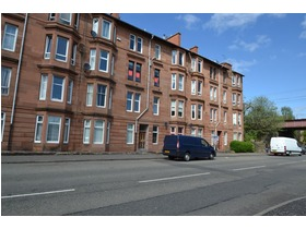 Cathcart Road, Cathcart, G42 9EY