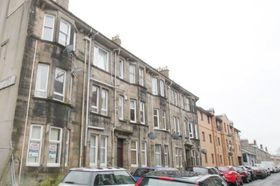 Espedair Street, Town Centre (Paisley), PA2 6NT