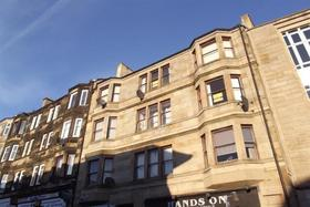 11 New Street, Town Centre (Paisley), PA1 1XU