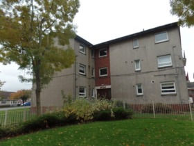 Rockburn Crescent, Bellshill, ML4 3EZ
