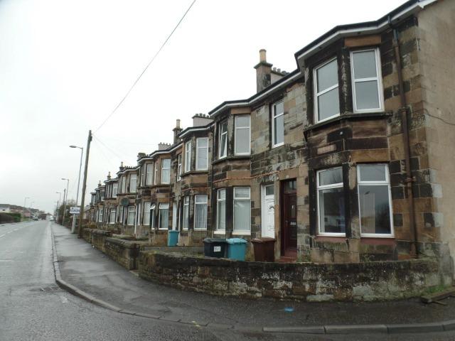 Empire Property Motherwell Rental
