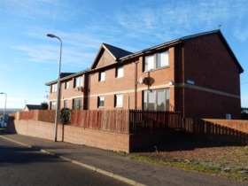 Dale Court, Wishaw, ML2 0DW