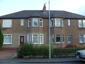 Earnock Avenue, Motherwell, ML1 3EX