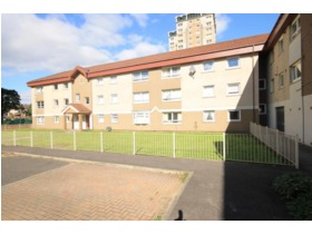 Glassford Street, Motherwell, ML1 2BE