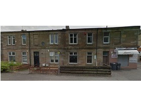 16 Inchinnan Road, Renfrew, PA4 8ND
