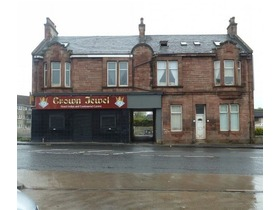 Bank Street, Coatbridge, ML5 1EG