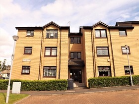 Cross Orchard Way, Bellshill, ML4 3DQ