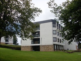 Bothwell House, Hamilton, ML3 0DQ