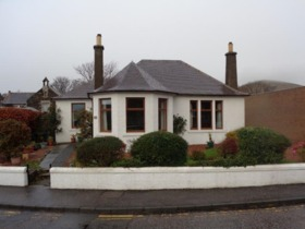Bourtree Brae, Lower Largo, Leven, KY8 6HR