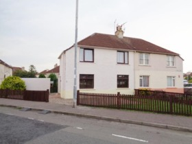 Waggon Road, Leven, KY8 4RU