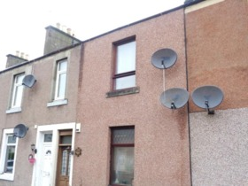 Gladstone Street, Leven, KY8 4QF