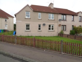 Mackie Avenue, Leven, KY8 4DH