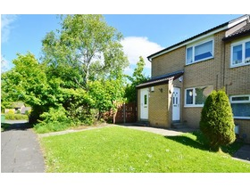 Crossford Drive, Summerston, G23 5JT