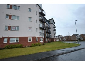 Scapa Way, Stepps, G33 6GL