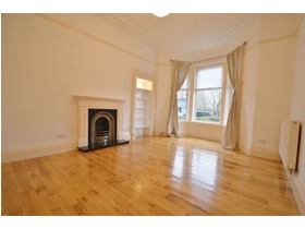 Crow Road, Broomhill, G11 7HS