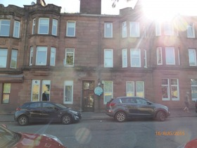 Dumbarton Road, Old Kilpatrick, G60 5JW