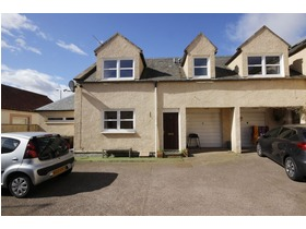 Meadowpark Court, Haddington, EH41 4HT